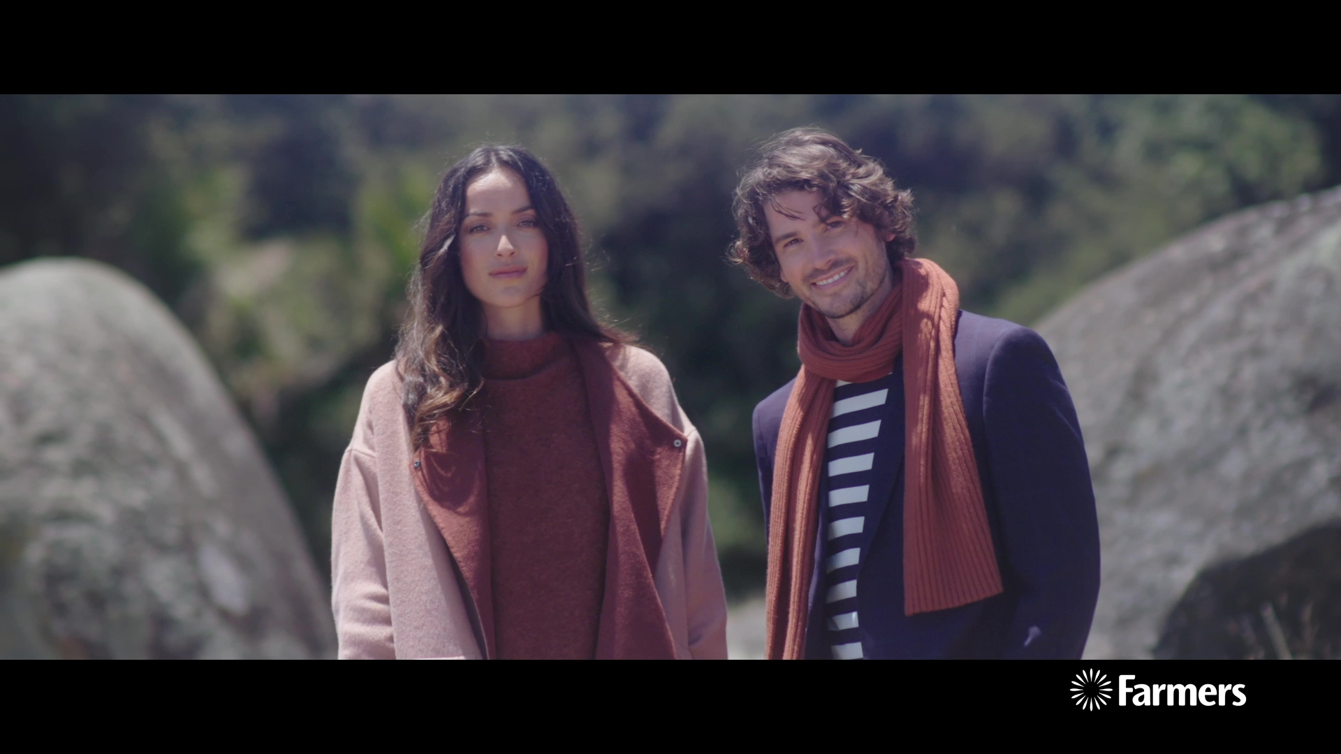 Fashion Commercial Cameraman Auckland